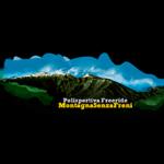 montagna_senzafreni