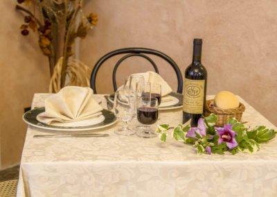 ristorante_IMG_9519-HDR