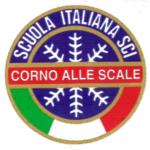 logo-corno-alle-scale