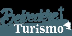 logo-belvedere-turismo_blu